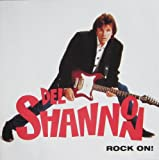 Del Shannon Rock on! (1991) [VINYL]
