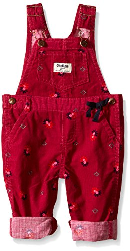 oshkosh-bgosh-jeans-bebe-fille-0-a-24-mois-rose-rose-bonbon-74-cm-80-cm