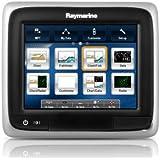 Raymarine A-Serie a65 Kartenplotter (E70076)