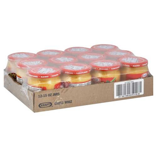 kraft-cheez-whiz-original-plain-cheese-dip-15-ounce-12-per-case