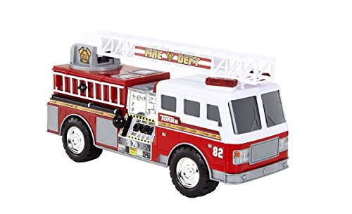 tonka-mighty-motorized-fire-rescue-truck-red-and-white-by-tonka