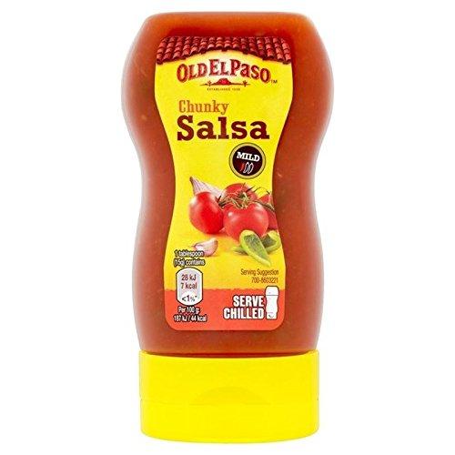 old-el-paso-squeezy-238g-esta-salsa-paquete-de-2