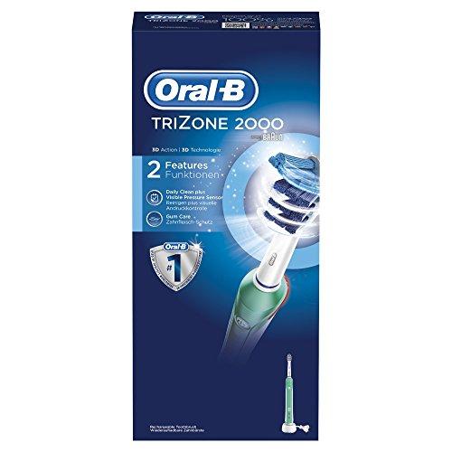 oral-b-trizone-2000-cepillo-de-dientes-electrico-recargable