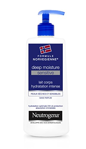 neutrogena-umidita-profonda-body-lotion-idratazione-intensa-pelle-sensibile-pompa-250ml-lotto-di-2