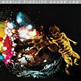 Santana III (Vinyl)