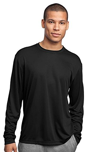 Big and tall mens sports t shirts for Big and tall athletic shirts