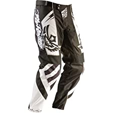 "Fly Racing ""F-16"" Motorcycle Pant 2011 (Youth & Adult sizes)"