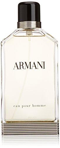 armani-eau-pour-homme-eau-de-toilette-spray-150-ml-uomo-150-ml