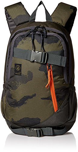 volcom-substrate-color-vineyard-green-size-o-s