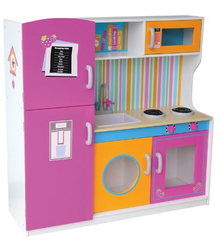 leomark-cucina-giocattolo-multi