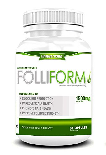 folliform-twinpack-dht-blocker-for-men-and-women-natural-hair-regrowth-treatment