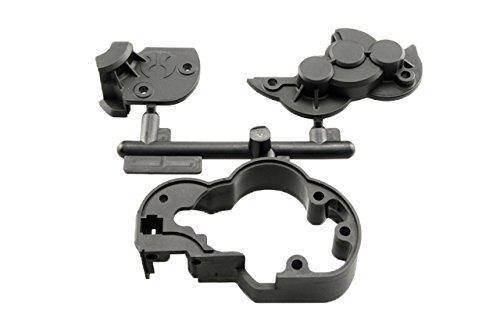 Axial AX80066 XR10 Gearbox Set