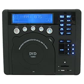 forest river camper wiring diagram concertone dvd player tiger river spa wiring diagram