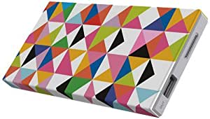 G-STAR Memo Pop Art Design Power Bank 10000mAH