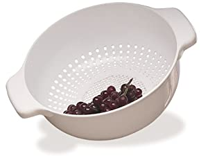 Progressive International Large 11-Inch Colander