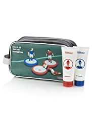 Subbuteo™ Wash Bag Gift Set