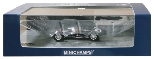 minichamps-modelo-a-escala-437271100