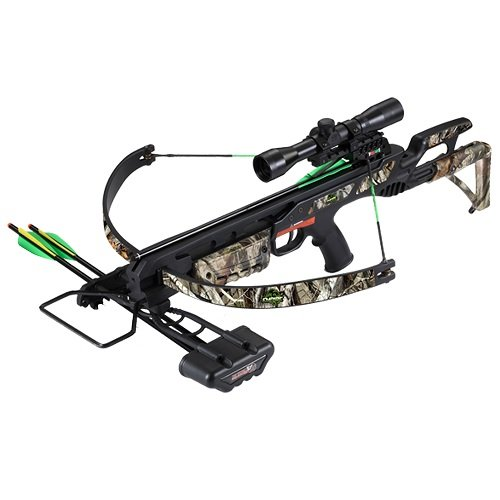 SA-Sports-Empire-Terminator-175lb-260-FPS-612