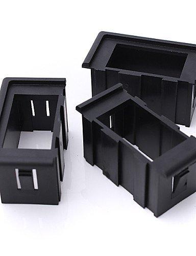 zqq-iztoss-3-rocker-switch-alloggiamento-arb-clip-del-supporto-pannello-in-plastica-del-tipo-carling