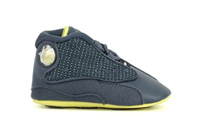 Buy Jordan 13 Retro(Gp) Crib by Jordan