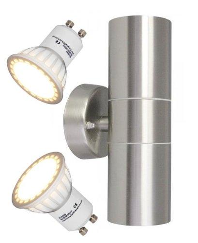 long-life-lamp-company-doppia-lampada-da-parete-a-led-8-w-zenon-lighting-collection-certificazione-i