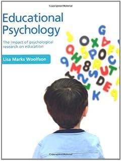 Educational psychology term paper topics