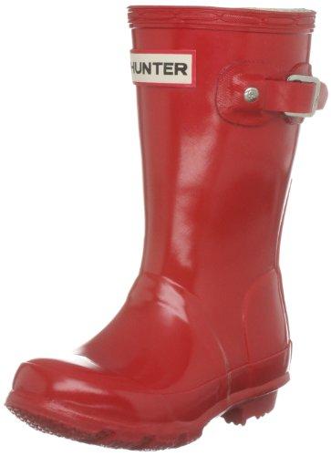 hunter-manufacturing-original-kids-gloss-botas-de-agua-para-ninos-rojo-37