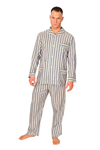 brioni-robe-men-grey-silk-striped