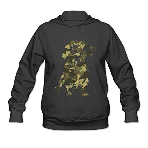 zryb36-dachshund-womens-hoodies-t-shirt-crew-neck-cheap