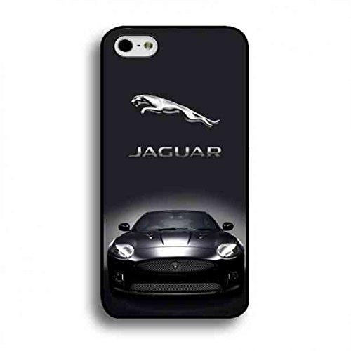 cadeau-pour-ami-apple-iphone-6-plus-6s-plus55-pouces-coque-telephone-coque-pour-jaguar-logo-plastiqu
