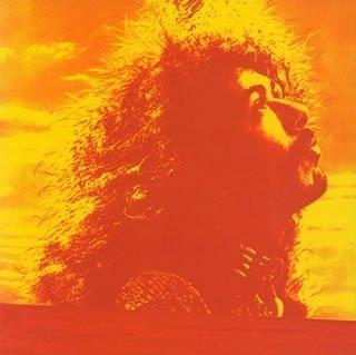 Carlos Santana - Carlos Santana and Buddy Miles Live. - Zortam Music