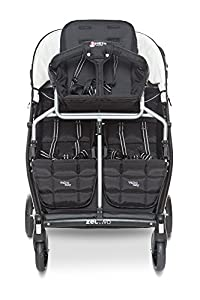 Valco Baby Zee Two Joey Toddler Seat