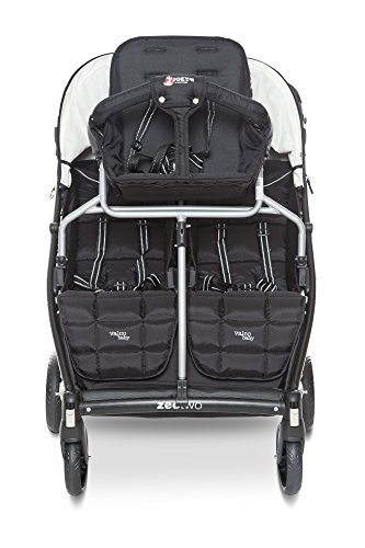 Valco-Baby-Zee-Two-Joey-Toddler-Seat