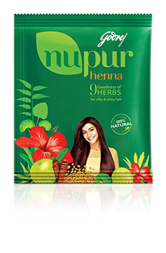 godrej-nupur-henna-natural-mehndi-for-hair-color-with-goodness-of-9-herbs-450gm