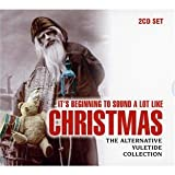 It's Beginning To Sound A Lot Like Christmasby Various Artists