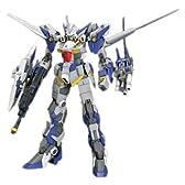スーパーロボット大戦Original Generation ビルトビルガー 高機動型 (1/144スケールプラスチックキット)