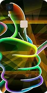 FotoAdda Designer High Quality Printed Phone Case /Cover for Vivo V3 Max