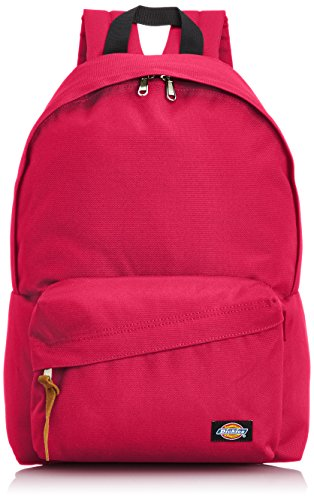 [ディッキーズ] DICKIES CORDURA DAY PACK 17370800 PINK (ピンク)