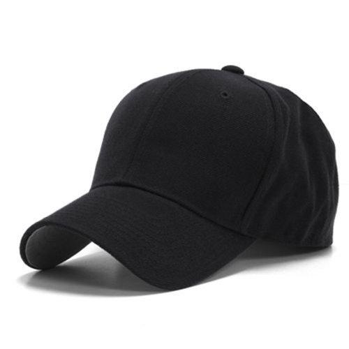 Blank Kids Youth Baseball Snapback Hat blank kids youth baseball snapback hat