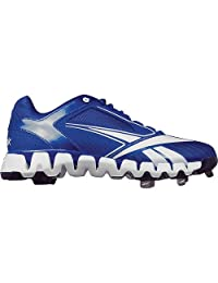 Reebok Men's Zig Cooperstown 2.0 Low M Shoe