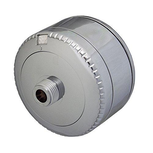 sprite-sl2-cm-slimline-2-universal-shower-filter-chrome
