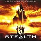 Stealth [2005]
