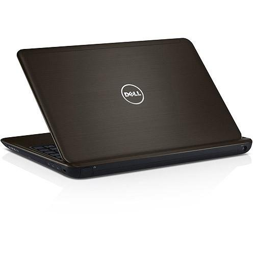 Laptops › Intel Core I5