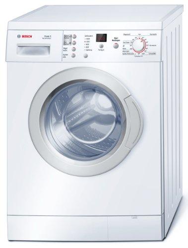waschmaschine kaufen bosch wae283p5 waschmaschine. Black Bedroom Furniture Sets. Home Design Ideas