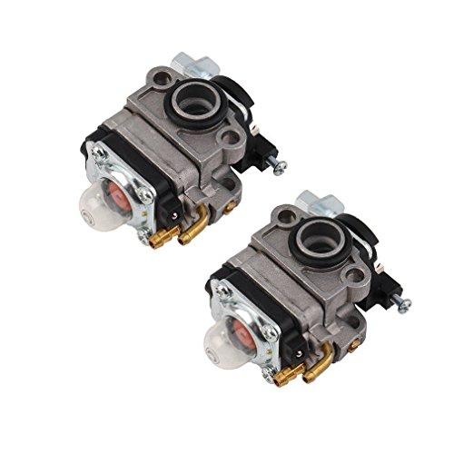 2pcs-carburetors-for-walbro-ryobi-shindaiwa-oregon-stens-gas-saw-string-trimmer