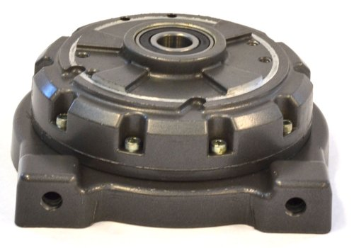 Warn 39433 Drum Support Motor, Hs9500 Assembly