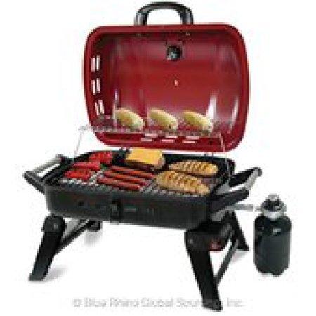Walmart Grill 20`` Portable Gas Grill (Jenn Air Natural Gas Conversion compare prices)