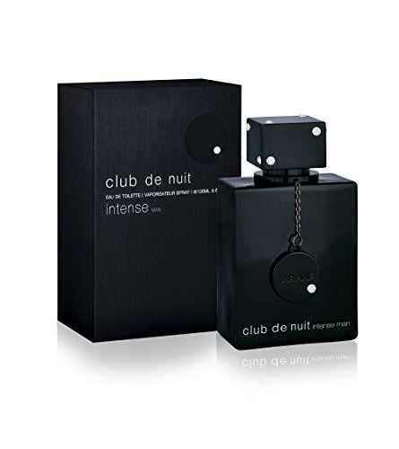 Armaf-Club-De-Nuit-Intense-Man-EDT-Men-New-in-Box-36-oz
