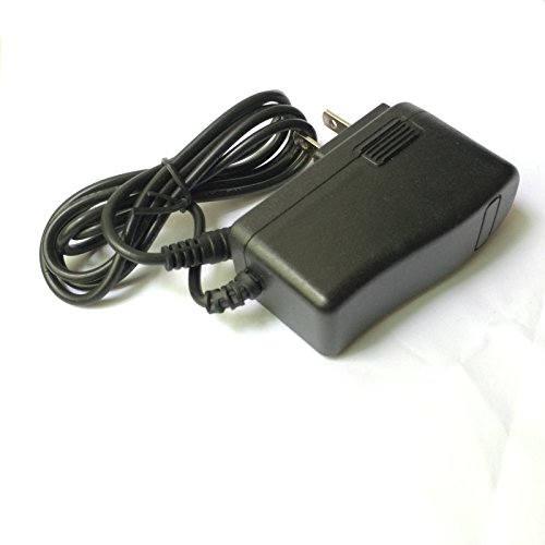AC Wall Power Charger Adapter For HP Pavilion X2 Tablet 10-K010NR K3N12UA at Electronic-Readers.com