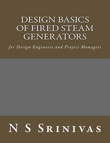basic of steam generation Users with a reference that describes the basic steam sys-  a sourcebook for industry section 1: steam system basics  generation steam is generated in a boiler .